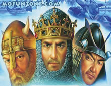 Download Age of Empires II: Age of Kings