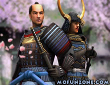 Download Age of Empires III: The Asian Dynasties