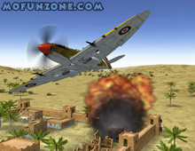 Download Air Conflicts