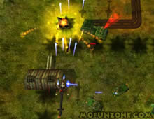 Download AirStrike 3D