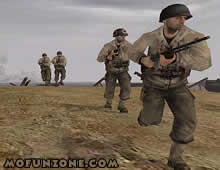 Download Battlefield 1942 Mac
