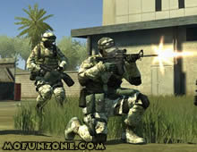 Download Battlefield 2