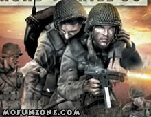 Download Brothers in Arms: Road To Hill 30