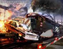 Download Burnout Paradise: The Ultimate Box