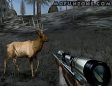 Download Cabela's Grandslam Hunting: 2004 Trophies