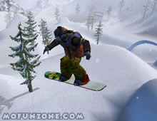 Download Championship Snowboarding 2004