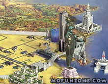 Download Civilization III Gold