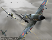 Download Combat Wings: Battle of Britain