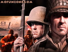 Download Company of Heroes