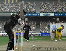 Download Cricket 2005