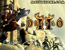 Download Diablo 2 Mac