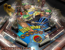 Download Dream Pinball 3D