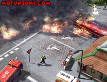 Download Emergency 3