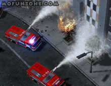 Download Emergency 4