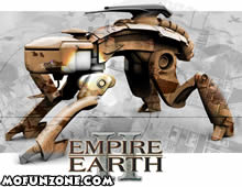 Download Empire Earth 2