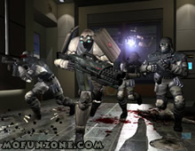 Download F.E.A.R.