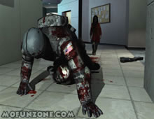 Download F.E.A.R. Combat Full Free Game