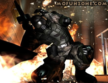 Download F.E.A.R. - Multiplayer