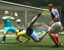 Download FIFA 06