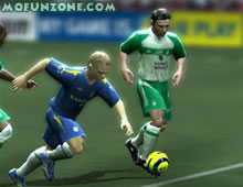 Download FIFA 07