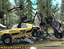 Download FlatOut
