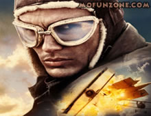 Download Flyboys Squadron