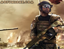 Download Ghost Recon: Advanced Warfighter