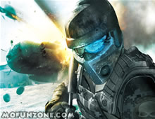 Download Ghost Recon Advanced Warfighter 2 Single Player