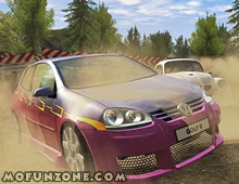 Download GTI Racing
