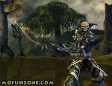 Download Guild Wars