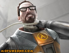 Download Half-Life 2