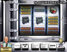 Download Hard Rock Casino
