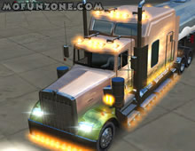 Download Hard Truck Tycoon