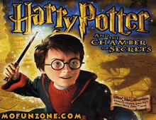 Download Harry Potter and the Chamber of Secrets Mac