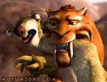 Download Ice Age 2: the Meltdown