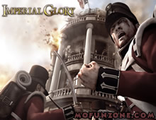 Download Imperial Glory