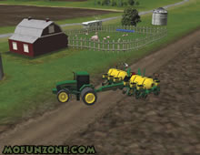 Download John Deere American Farmer