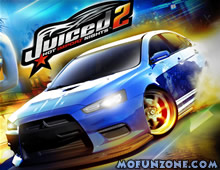 Download Juiced 2: Hot Import Nights