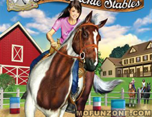 Download Let's Ride: Silver Buckle Stables