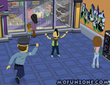 Download Mall Tycoon 3