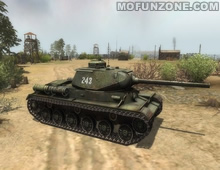 Download Men of War Multiplayer