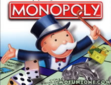 Download Monopoly: Here & Now