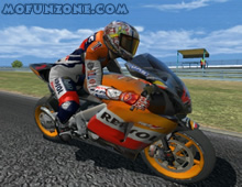 Download MotoGP: Ultimate Racing Technology 3