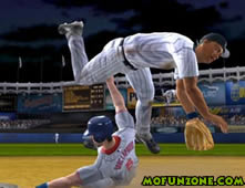 Download MVP Baseball 2004