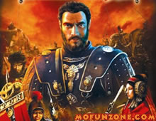 Download Nemesis of the Roman Empire