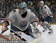 Download NHL 07