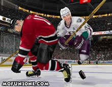 Download NHL 2004