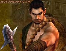 Download Onimusha 3: Demon Siege