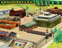 Download Prison Tycoon
