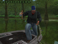 Download Rapala Pro Fishing